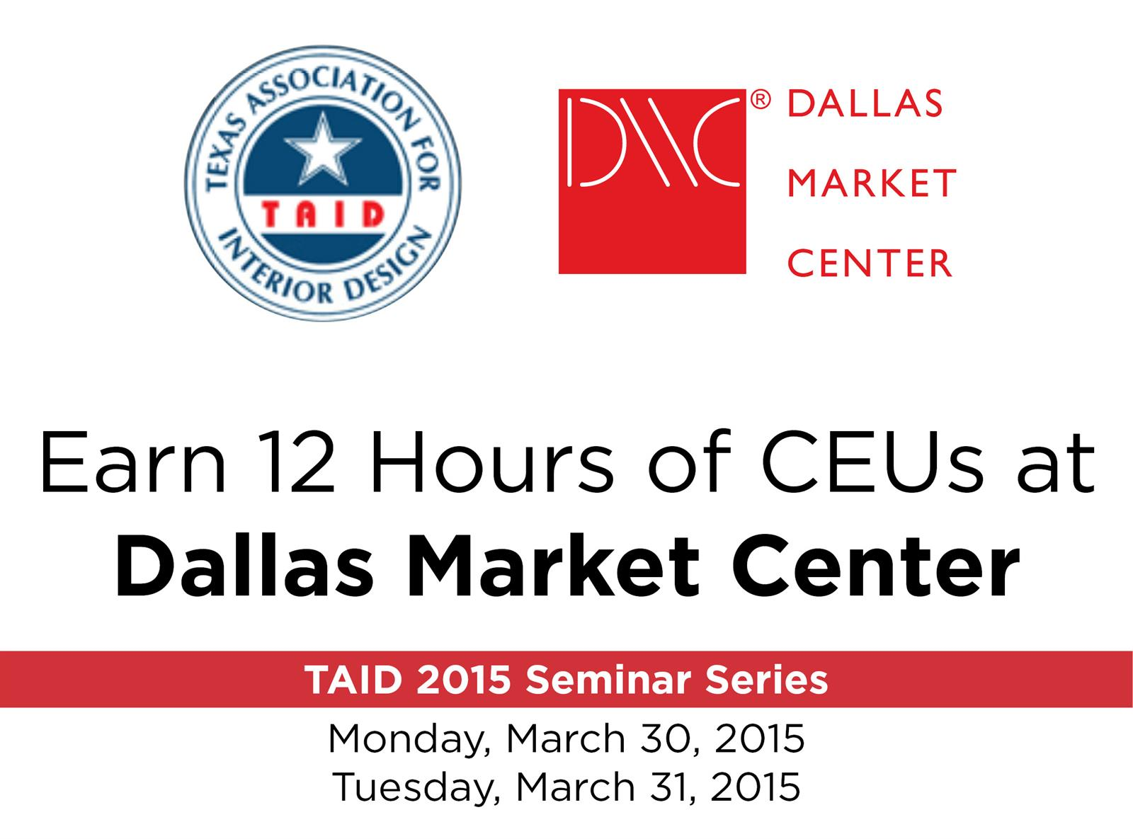 Earn 12 Hours Of Ceus