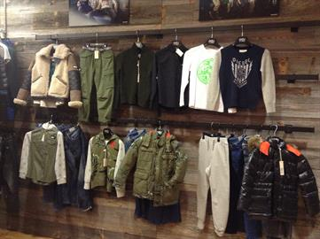 best denim for boys and girls  Inf -14
