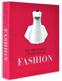 In this magnificent collection of the most iconic dresses of the twentieth century, Valerie Steele flexes her curatorial muscle. From Poiret to Pucci, Doucet to Dior, Vionnet to Valentino, she selects the 100 dresses that caused a stir on the runway or as they entered a room and ultimately inspired a new direction in fashion. Steele's selections include Fortuny's streamlined Delphos gown circa 1907, Madame Grès's sublimely draped goddess creations from 1938, Issey Miyake's 1982 evening ensemble with a rat