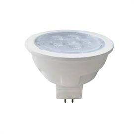 MR16 3000K/5000K Dimmable 7W