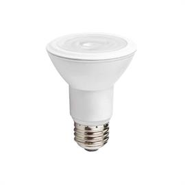 PAR20-7w 3000K Dimmable