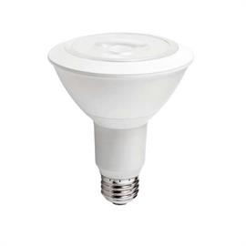 PAR30-12w 3000K Dimmable