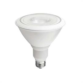 PAR38-16w 3000K/5000K Dimmable