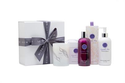 Luxury Bath and Body Products and scented candles. Men's grooming and personal care