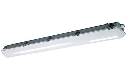 LED Vapor Tight Series