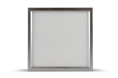 Surface Mount LED Slim Series – Square