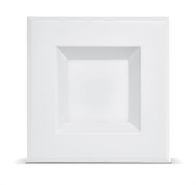 LED Downlight Retrofit Series – Square