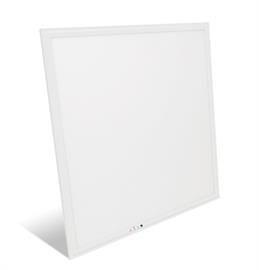 Integrated Edge lit Emergency LED Panel