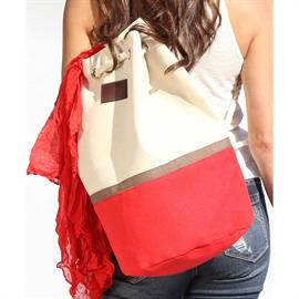 Awesome and Affordable Priced Canvas Bags, Totes and Purses by Trezo
