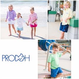 Fishing Shirts, Dresses and Swim Trunks SPF50, quick dry fabric and perfect for monogramming!
