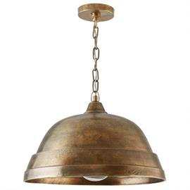 "This pendant measures 18""W X 11.50""H (Product #330311XB)."
