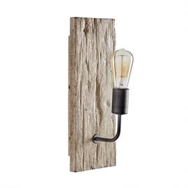 "This Sconce is part of the Tybee Collection and measures 6""W X 16""H (Product #629111SS)."
