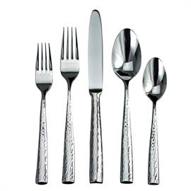 Flatware, Crystal, Giftware