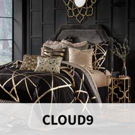 Cloud9 Design draws inspiration from around the world and uses new materials & designs to create unique home furnishings.
